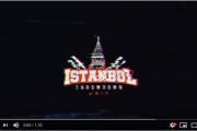 Istanbul Throwdown آنلاین