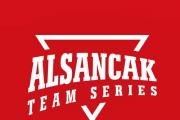مسابقات تیمی Alsancak